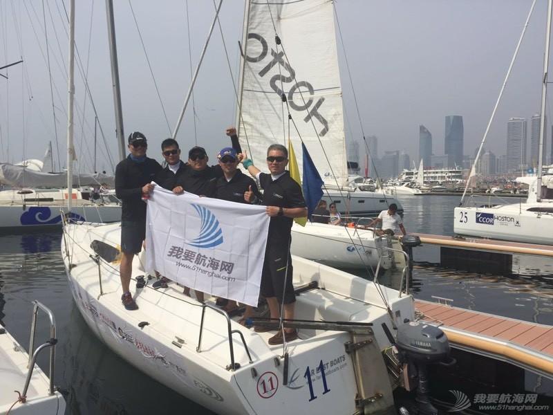 中国(青岛)2K对抗赛-我要航海网海帆者 155907sh7ll8djysfy80hl.jpg