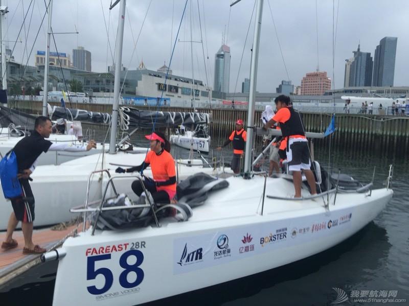 中国(青岛)2K对抗赛-我要航海网海帆者 155908xdrtegzndetnn1st.jpg