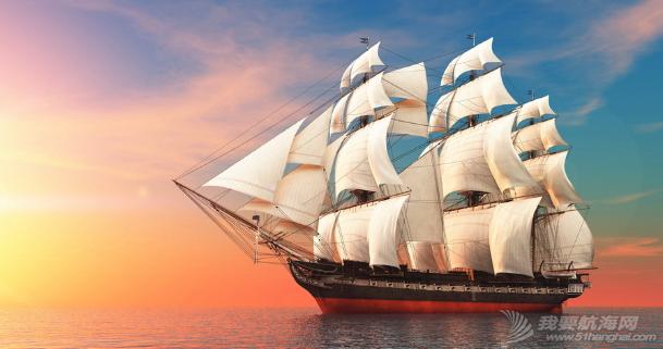 四大发明,教科文组织,联合国,中国古代,科学家 除了四大发明,中国对世界的第五大贡献竟是造船技术 3.png