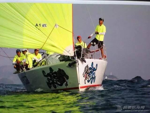 俱乐部,委员会,中国,帆船,国际 关于IRC在中国 4f925fba95e5a91d5fc764f03ac83e49.jpg