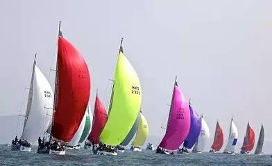 俱乐部,委员会,中国,帆船,国际 关于IRC在中国 60047abf939f96f376c2340cafae857b.jpg