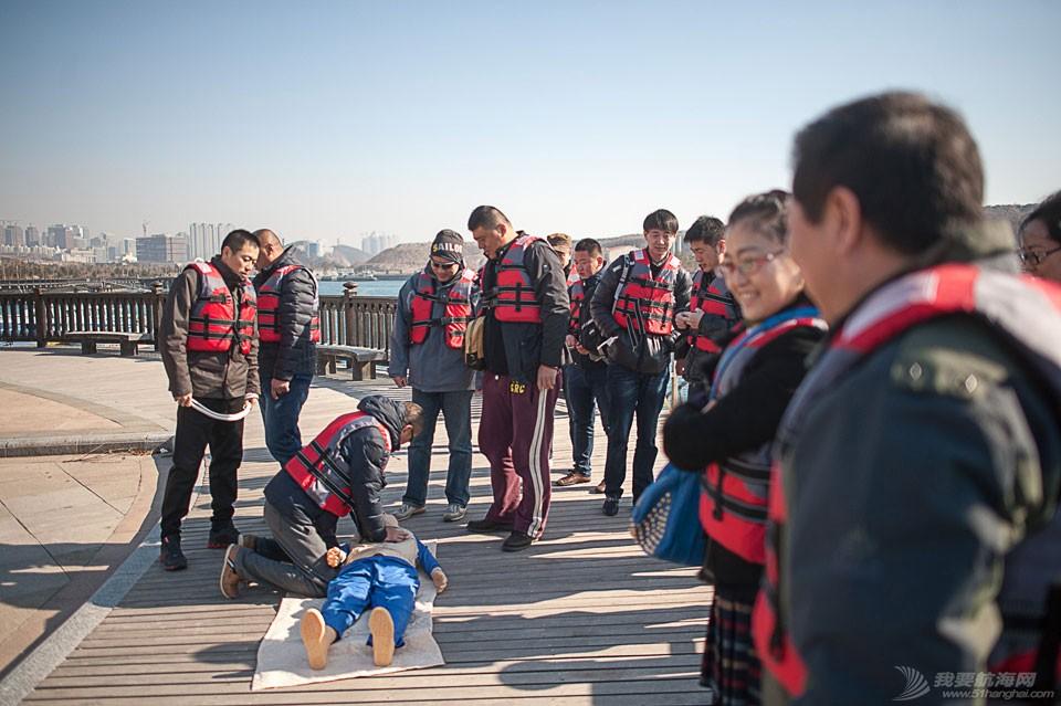 人员培训,培训课程,求职信息,驾驶证,俱乐部 航海家俱乐部第十期机帆游艇培训9月8日开班