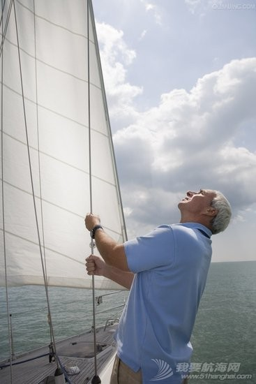 安全性,汽车,帆船,帆板,喷漆 帆船船体的维护与保养