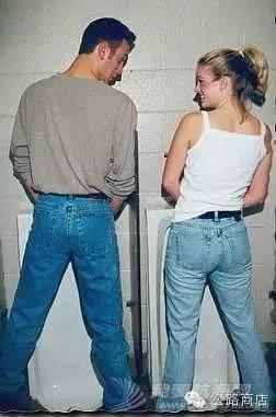 文章,朋友,女孩,秘密,加油站 站着尿尿,航海女孩的必修课。 640?wx_fmt=jpeg&wxfrom=5&wx_lazy=1.jpg