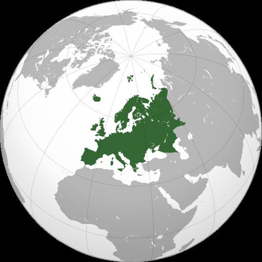 西班牙,希腊神话,地中海,直布罗陀,大西洋 高民船长驾驶的第二梦想号下一个目的地——欧洲! dbbc495471bc1567e2d4c9794a07590d.png