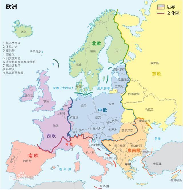 西班牙,希腊神话,地中海,直布罗陀,大西洋 高民船长驾驶的第二梦想号下一个目的地——欧洲! ef873bf53dba928686f2ddc1f08f1221.jpg
