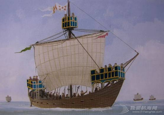 阿姆斯特丹,海贼王,日本动漫,大航海时代,造船强国 大航海时代需要的是什么? c49bad793fcf6c83077ccd3a8f76e74c.jpg