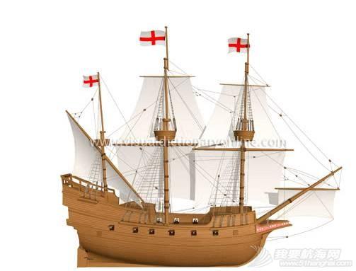 阿姆斯特丹,海贼王,日本动漫,大航海时代,造船强国 大航海时代需要的是什么? 3dbfd55750eb56b44bbe1ac5c31bc95a.jpg