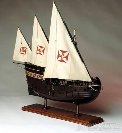 阿姆斯特丹,海贼王,日本动漫,大航海时代,造船强国 大航海时代需要的是什么? 9b0ee118d31cd86553cb945dd2f93798.jpg