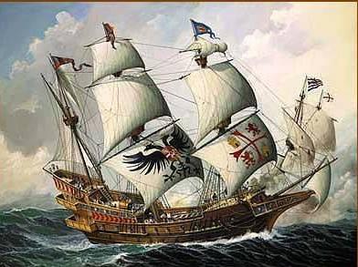 阿姆斯特丹,海贼王,日本动漫,大航海时代,造船强国 大航海时代需要的是什么? 0dcad38e4296ae6dda30fc9fcb4d4f82.jpg