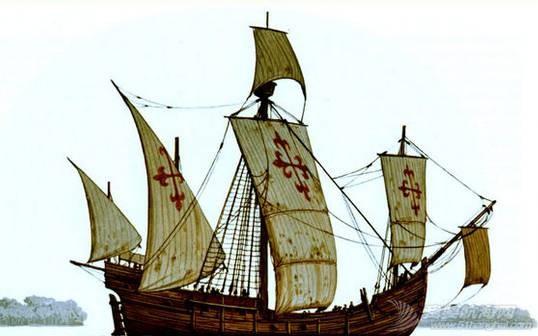 阿姆斯特丹,海贼王,日本动漫,大航海时代,造船强国 大航海时代需要的是什么? 9ef7d8498446d62fe884946665070bb4.jpg