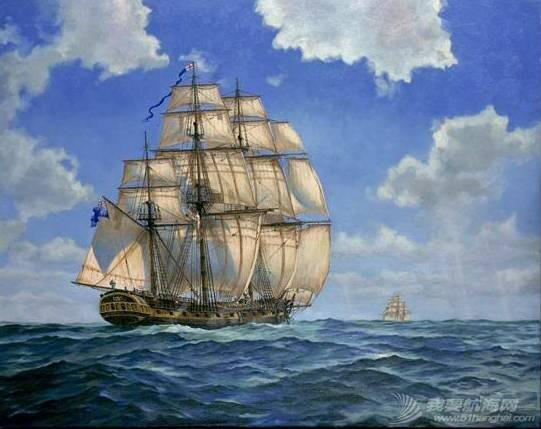 阿姆斯特丹,海贼王,日本动漫,大航海时代,造船强国 大航海时代需要的是什么? ddc0b6a267b1921c5bca6efc4d0cc13d.jpg
