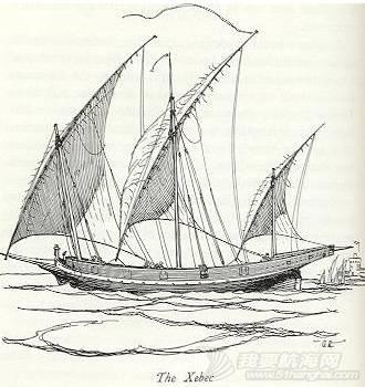 阿姆斯特丹,海贼王,日本动漫,大航海时代,造船强国 大航海时代需要的是什么? e4acaf224636aca5e04659b3215b9e43.jpg