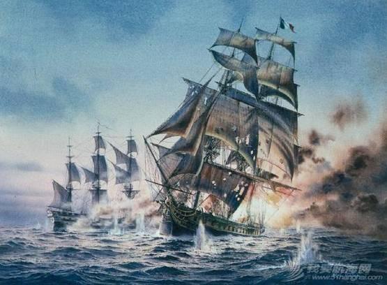 阿姆斯特丹,海贼王,日本动漫,大航海时代,造船强国 大航海时代需要的是什么? 18656ba57a565cfaefd3c67ac903c3b6.jpg