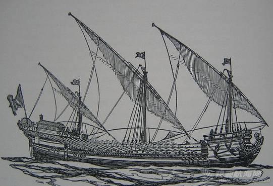 阿姆斯特丹,海贼王,日本动漫,大航海时代,造船强国 大航海时代需要的是什么? 1114ca022cef2a7bfb8a2785272269fe.jpg