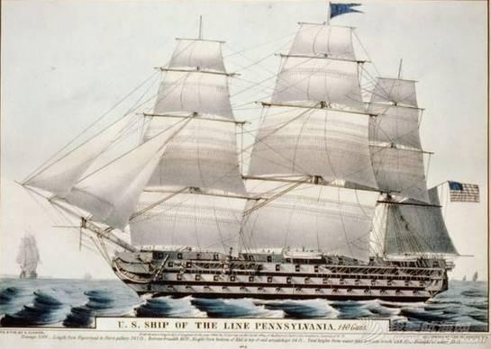 阿姆斯特丹,海贼王,日本动漫,大航海时代,造船强国 大航海时代需要的是什么? b02ad4bf3c504570be10039cfe5f136f.jpg