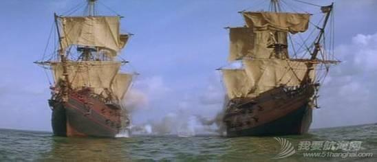 阿姆斯特丹,海贼王,日本动漫,大航海时代,造船强国 大航海时代需要的是什么? c0c98ee207da87e2bc305f831a7b0e60.jpg