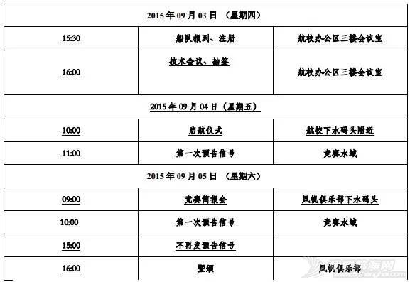 """""""龙达""""杯2015中国(青岛) """"双船队赛""""(KTR)·夏季赛 航行细则 3f73186d8bb6319c66357318c5b16b32.jpg"""