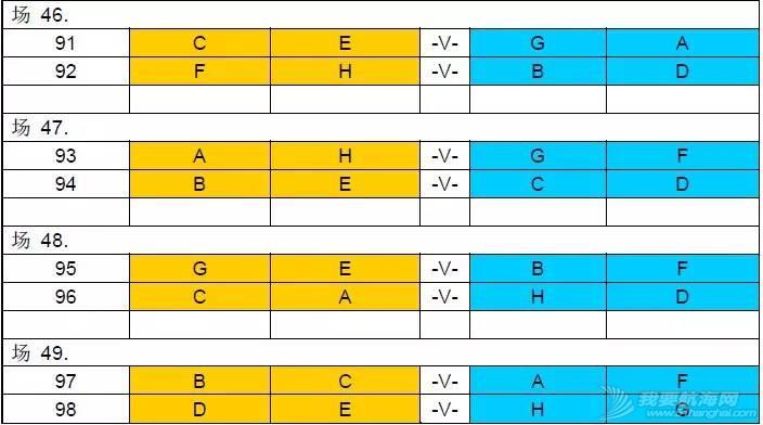 """""""龙达""""杯2015中国(青岛) """"双船队赛""""(KTR)·夏季赛 航行细则 12aafd71d2d9e9a8ecda042df38f09c9.jpg"""