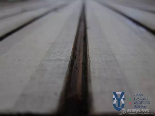 稳定性,地板,技术,大气,历史 学习一下游艇柚木地板填缝胶更换技术 ae533ea78c7e1626699dca65467bf7e7.jpg