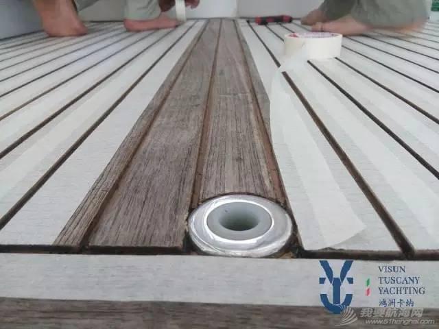 稳定性,地板,技术,大气,历史 学习一下游艇柚木地板填缝胶更换技术 31e1c8752d9b2946d1c5e780ae65f928.jpg