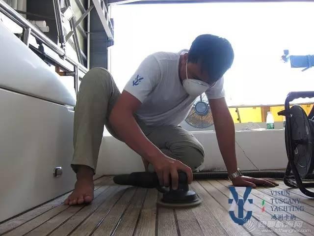 稳定性,地板,技术,大气,历史 学习一下游艇柚木地板填缝胶更换技术 585e48c5d95d56708a544603c34e09b9.jpg
