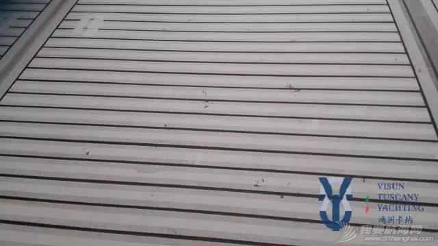稳定性,地板,技术,大气,历史 学习一下游艇柚木地板填缝胶更换技术 600557ef52cd7b71b2d7666caaed967d.jpg