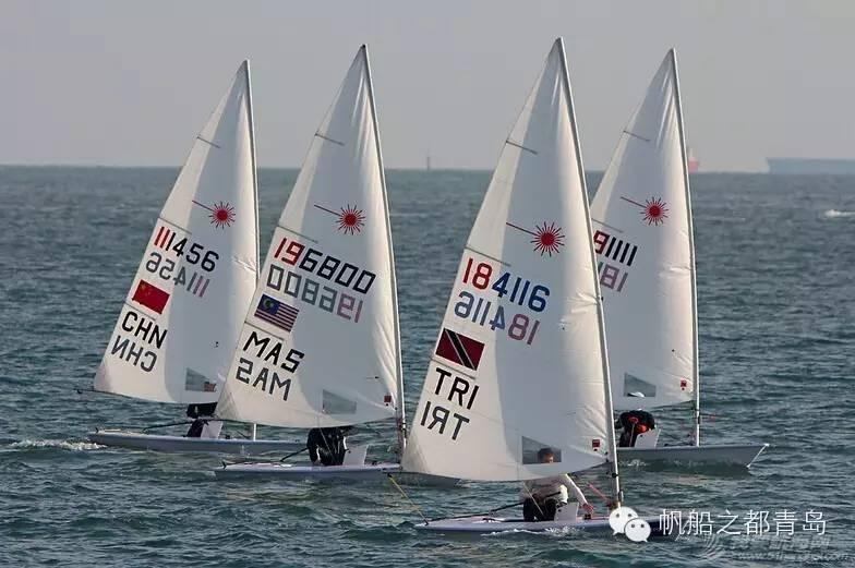 运动员,亚洲国家,奥帆中心,国际帆联,国际仲裁 精彩赛事早知道!帆船之都青岛2015第四季度重大国际帆船赛事活动一览 2c3f8133dc2946fcb1d57aab230839bd.jpg
