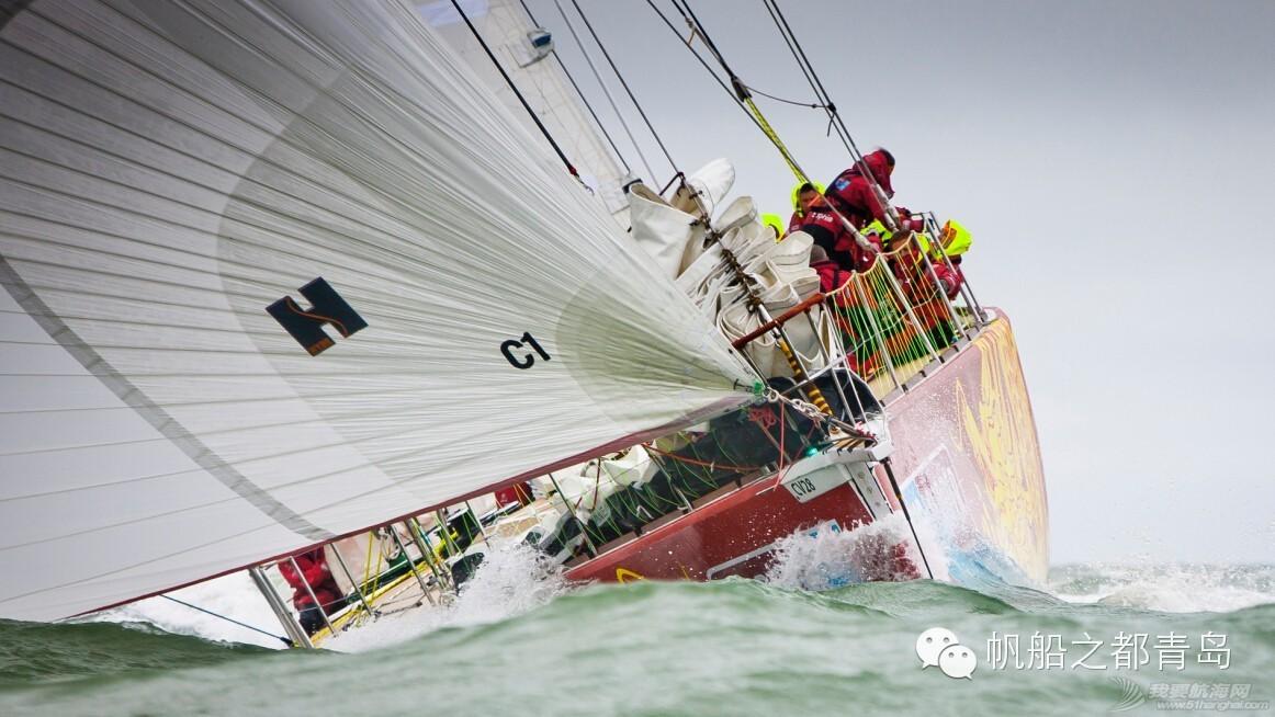 运动员,亚洲国家,奥帆中心,国际帆联,国际仲裁 精彩赛事早知道!帆船之都青岛2015第四季度重大国际帆船赛事活动一览 483e73338dd122d4f08f329b61813ce7.jpg