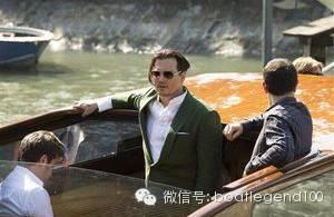泰坦尼克,照妖镜,约翰尼,上海,照片 男神的堕落,都是从出海开始的…… ffd5f36466d7fc12aff624d799024a0d.jpg