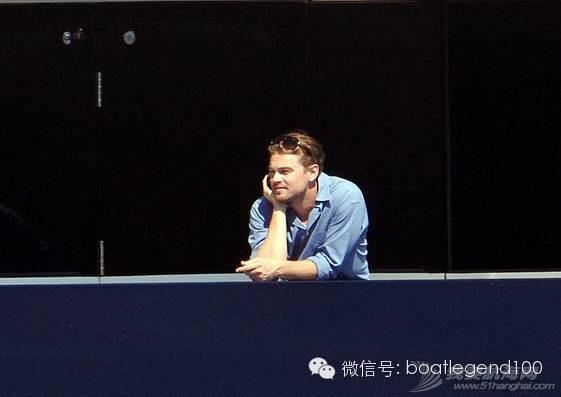 泰坦尼克,照妖镜,约翰尼,上海,照片 男神的堕落,都是从出海开始的…… 34acc9b6e3dd15e0d4b02521db178814.jpg