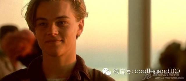 泰坦尼克,照妖镜,约翰尼,上海,照片 男神的堕落,都是从出海开始的…… 57566d6d3532674d92254170fdda6654.jpg