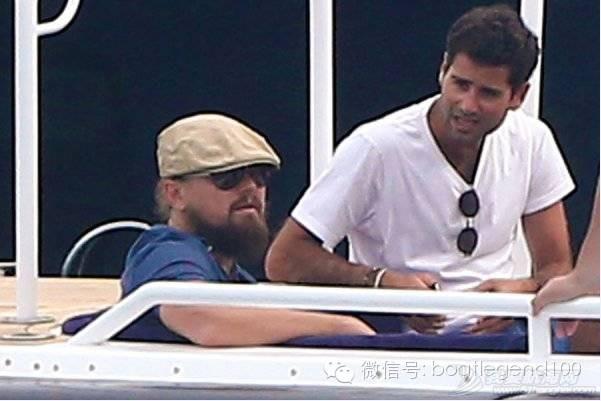泰坦尼克,照妖镜,约翰尼,上海,照片 男神的堕落,都是从出海开始的…… ed4e6d4e010771c51afc5c940aff66df.jpg