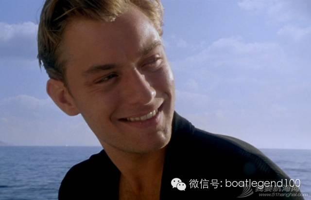 泰坦尼克,照妖镜,约翰尼,上海,照片 男神的堕落,都是从出海开始的…… b5bc74a6f73a95f7b36e6f596e2b7e52.jpg