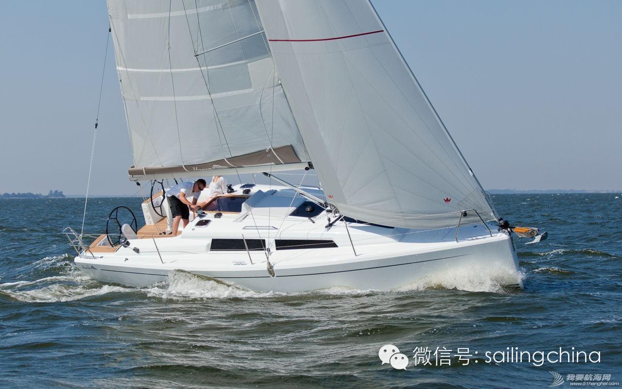 杜塞尔多夫,意大利,专业测试,影响力,方向盘 国内唯一一款百万元以内的高配置进口远洋帆船--德国汉斯H315 0?wx_fmt=jpeg.jpg