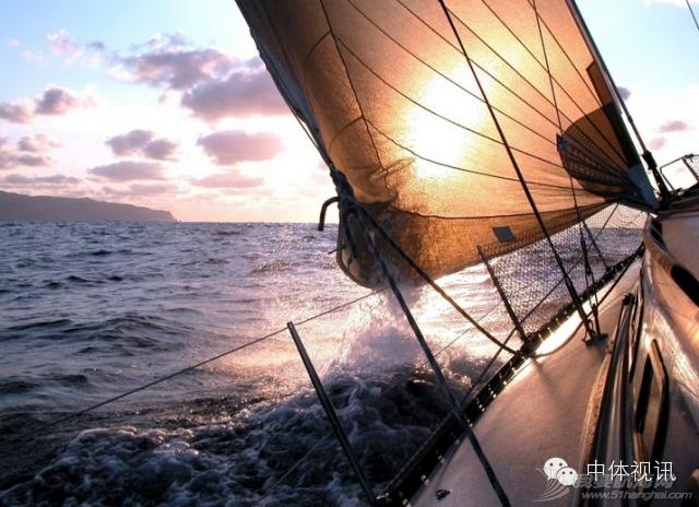 2015年第四届商学院杯帆船赛赛事公告 2e9f7e0d1a40a7df78c611ae9a719a73.png