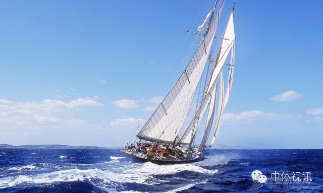 2015年第四届商学院杯帆船赛赛事公告 c42a0fd82df6cb26b605b6e981827af5.png