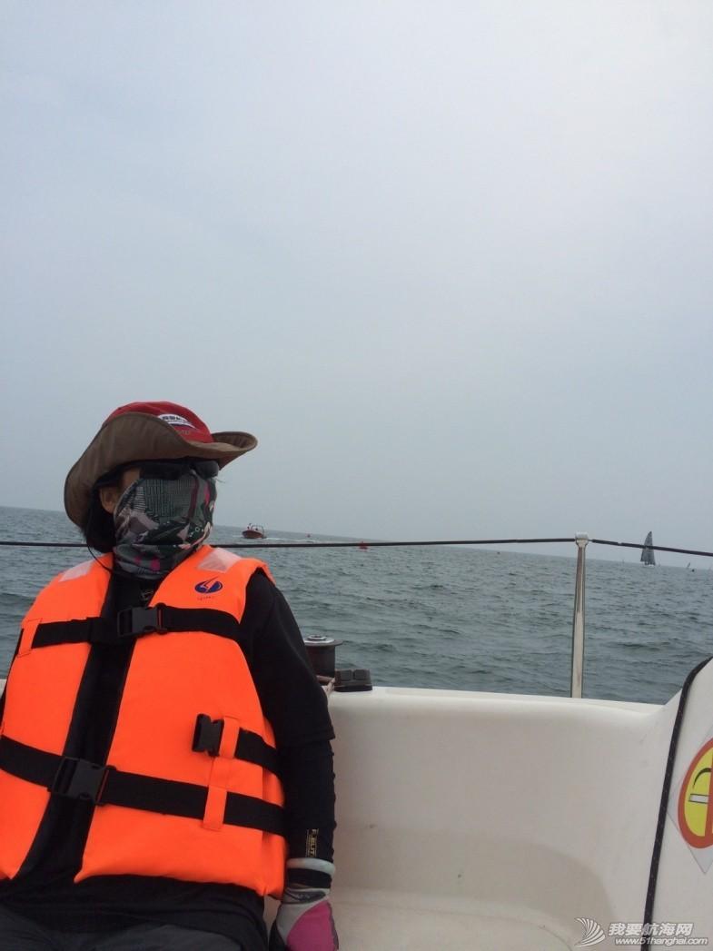 青年旅舍,解放军,2K对抗赛 第一次独自外出参加2015青岛龙骨船双船对抗赛-2K帆船赛夏季赛 231451qfp4fgaf1gy0faba.jpg.thumb.jpg