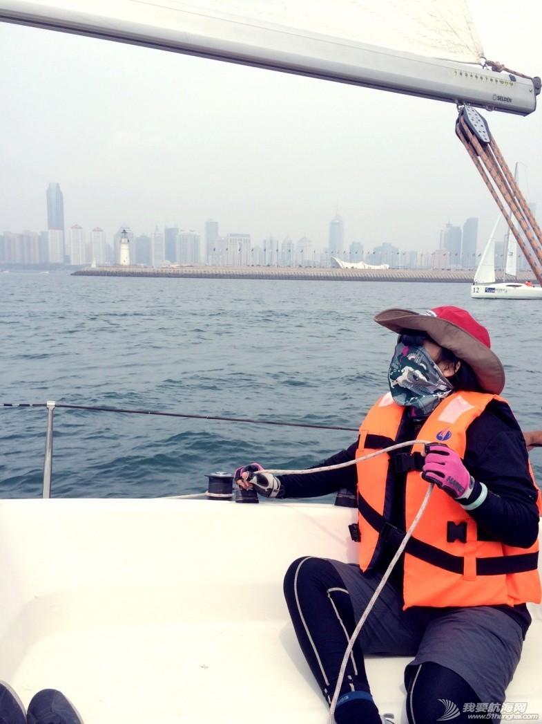 青年旅舍,解放军,2K对抗赛 第一次独自外出参加2015青岛龙骨船双船对抗赛-2K帆船赛夏季赛 231457r7galsl2h7r222gl.jpg.thumb.jpg