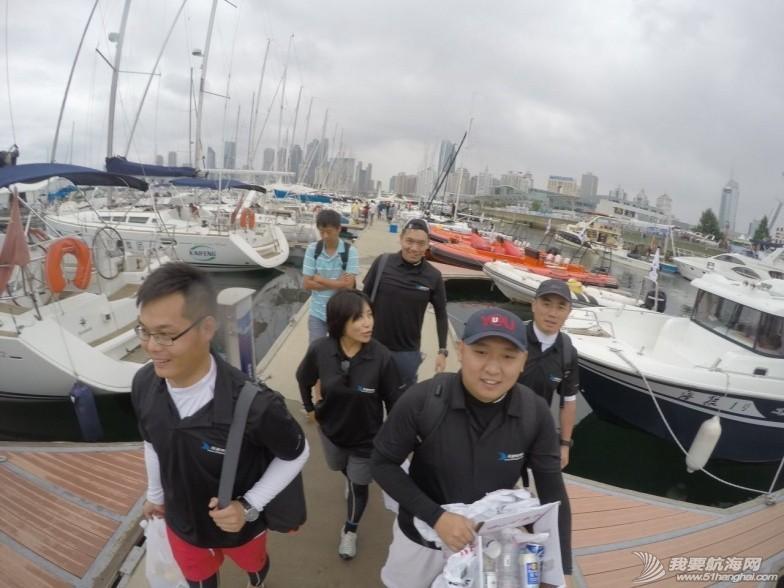 青年旅舍,解放军,2K对抗赛 第一次独自外出参加2015青岛龙骨船双船对抗赛-2K帆船赛夏季赛 231533zv9svxsv19wws25c.jpg.thumb.jpg