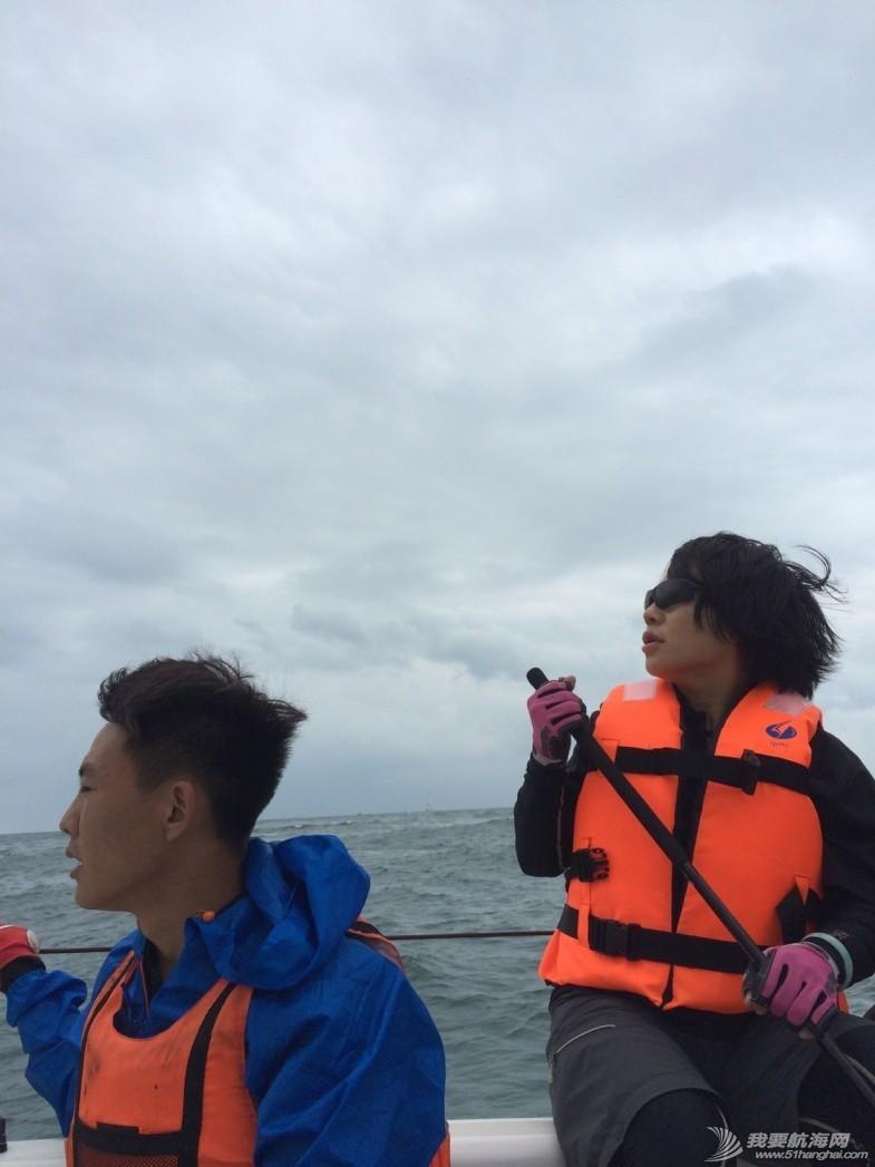 青年旅舍,解放军,2K对抗赛 第一次独自外出参加2015青岛龙骨船双船对抗赛-2K帆船赛夏季赛 231515z6o4w0ck9ppe20kk.jpg.thumb.jpg