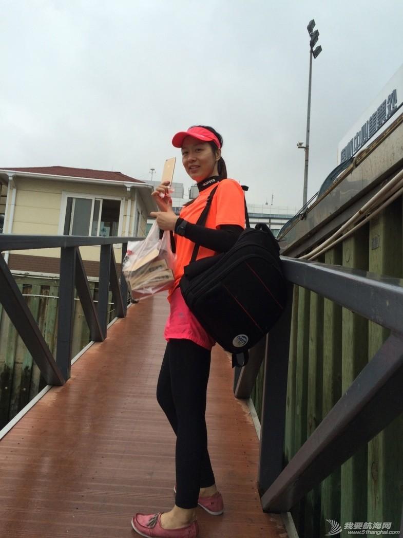 青年旅舍,解放军,2K对抗赛 第一次独自外出参加2015青岛龙骨船双船对抗赛-2K帆船赛夏季赛 234408xi29z0e4z6bs8l9i.jpg.thumb.jpg