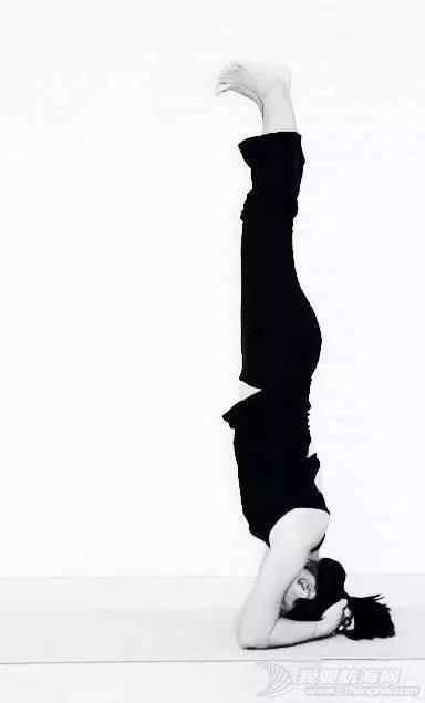 沃尔沃,环球女性,主持培训,日语专业,泰晤士河 宋坤:即将走海上丝绸之路 或有一日单人环球 2d14e73ea615ade3dcb94c348114927c.jpg
