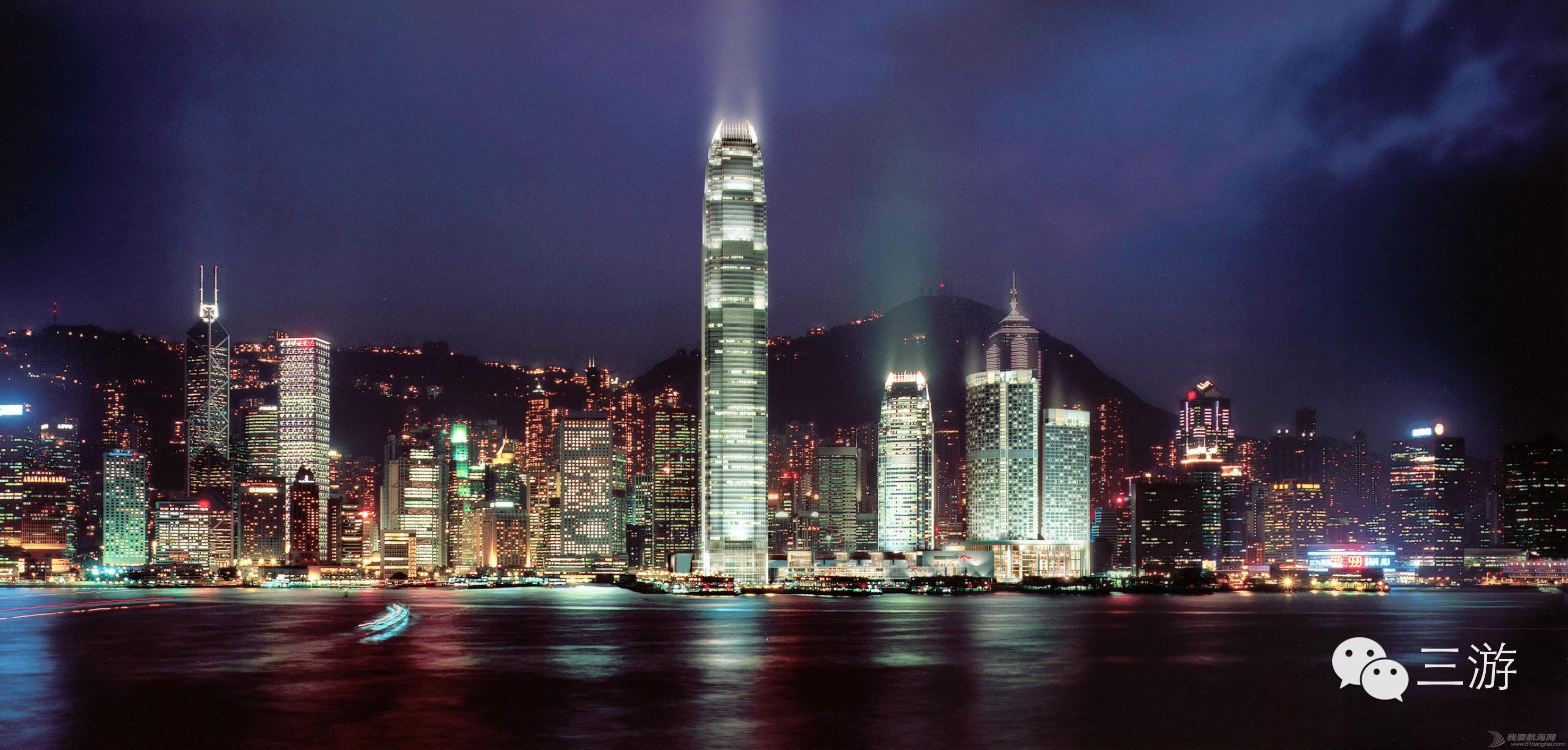 通知书,代理人,申报表,证明书,香港 游艇船长驾艇离开香港水域须知(小知识) 8919539b4bb9912696c8fd267367cba9.jpg