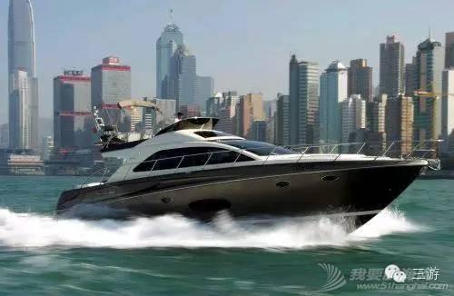 通知书,代理人,申报表,证明书,香港 游艇船长驾艇离开香港水域须知(小知识) 509c861355cbc66238e02c6d00fe17de.jpg