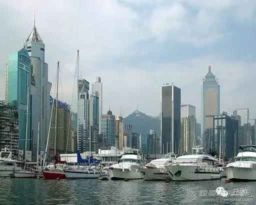 通知书,代理人,申报表,证明书,香港 游艇船长驾艇离开香港水域须知(小知识) 49a7719663a52294727aef7f82427408.jpg