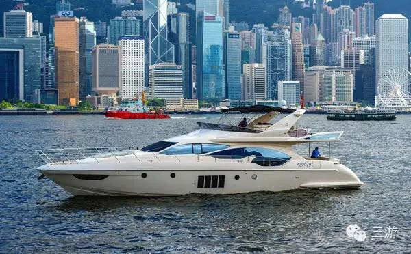 通知书,代理人,申报表,证明书,香港 游艇船长驾艇离开香港水域须知(小知识) 2498ae7f3296e5f4d32806b60e254b70.jpg
