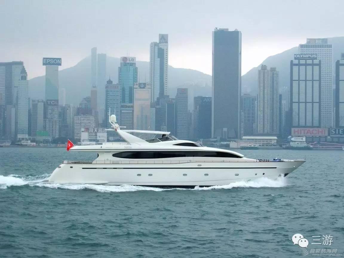 通知书,代理人,申报表,证明书,香港 游艇船长驾艇离开香港水域须知(小知识) dff1d49901fae42ab3877200c174be0a.jpg
