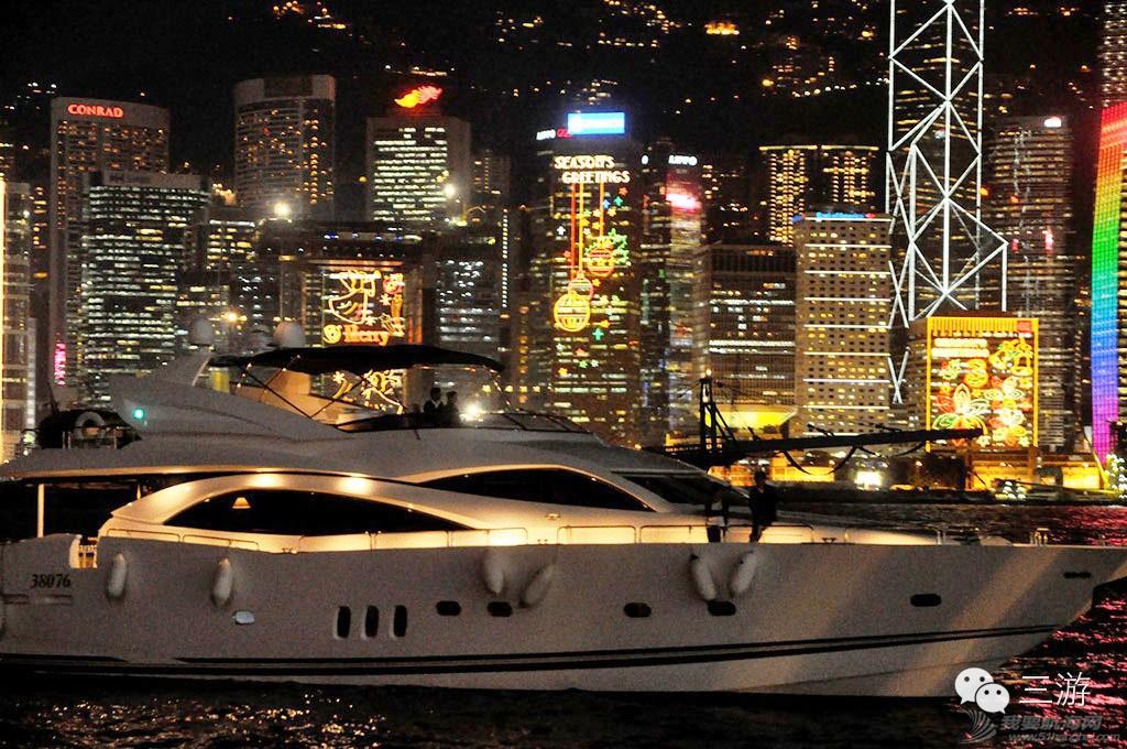 通知书,代理人,申报表,证明书,香港 游艇船长驾艇离开香港水域须知(小知识) 19eb03c5d1d2305f25147b2e7c02c4cc.jpg