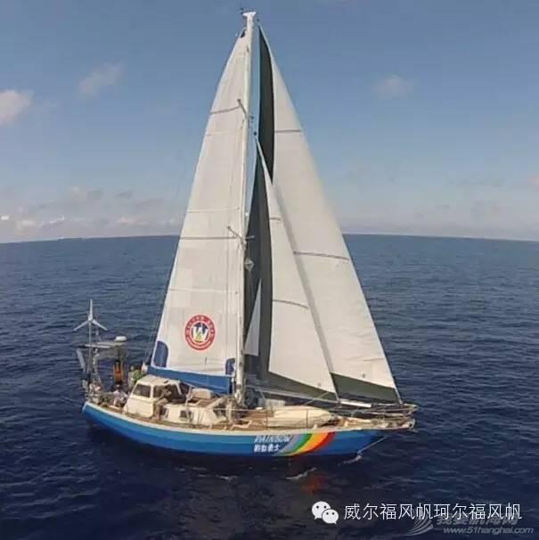 有限公司,制造商,东莞,帆船运动,交通运输 原来帆船广告也可以如此疯狂 50aefe7c72b1dbd32b14fd109d74b09e.jpg